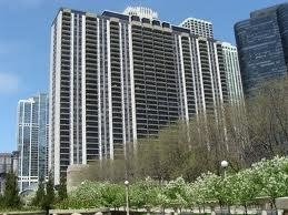 1 Bedroom, Near East Side Rental in Chicago, IL for $2,000 - Photo 1