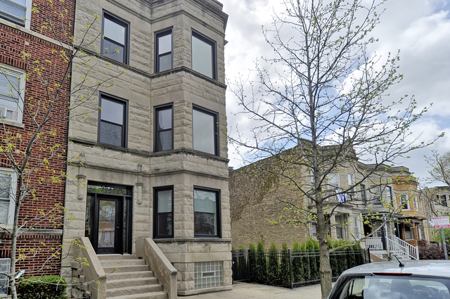 3 Bedrooms, Lakeview Rental in Chicago, IL for $2,295 - Photo 1