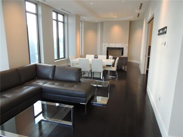 3 Bedrooms, North Buckhead Rental in Atlanta, GA for $14,880 - Photo 1
