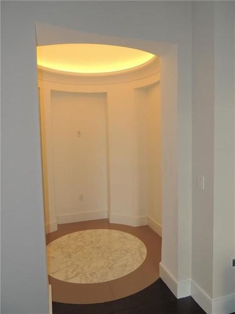 3 Bedrooms, North Buckhead Rental in Atlanta, GA for $14,880 - Photo 2