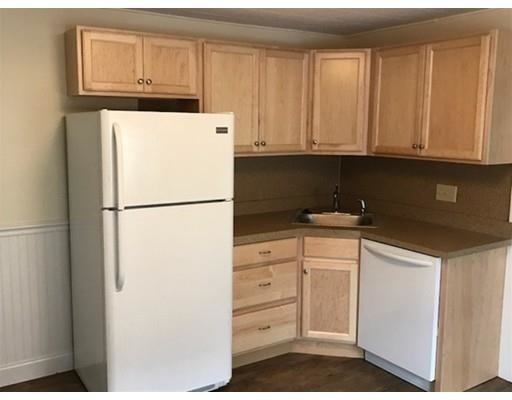 1 Bedroom, South Side Rental in Boston, MA for $1,400 - Photo 2