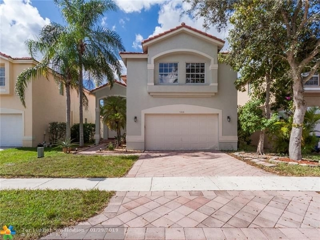 4 Bedrooms, Windham Rental in Miami, FL for $2,700 - Photo 1