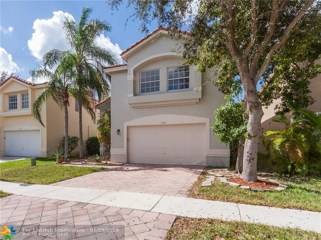 4 Bedrooms, Windham Rental in Miami, FL for $2,700 - Photo 2