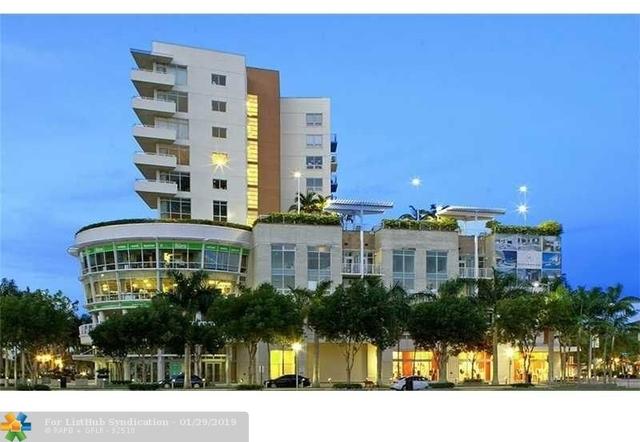 2 Bedrooms, Midtown Miami Rental in Miami, FL for $2,350 - Photo 1