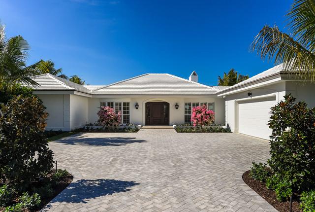 3 Bedrooms, Ibis Isle Rental in Miami, FL for $40,000 - Photo 1