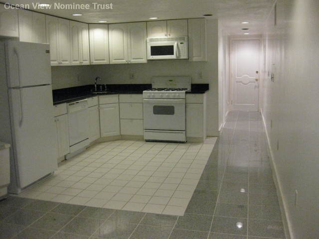 2 Bedrooms, Waterfront Rental in Boston, MA for $3,200 - Photo 1
