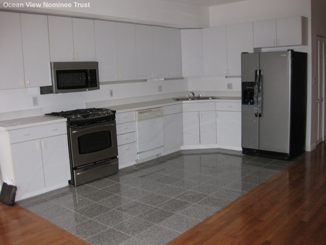 2 Bedrooms, Waterfront Rental in Boston, MA for $4,000 - Photo 2