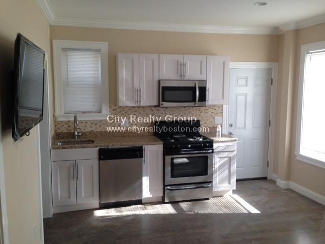 3 Bedrooms, Hyde Square Rental in Boston, MA for $3,200 - Photo 1