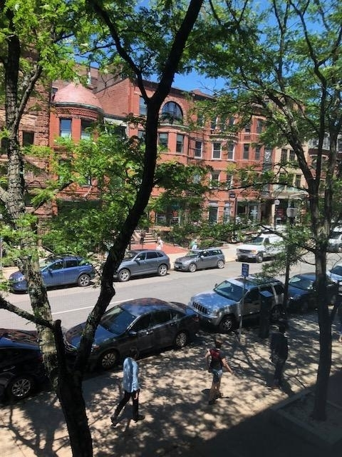 1 Bedroom, Back Bay East Rental in Boston, MA for $3,200 - Photo 1