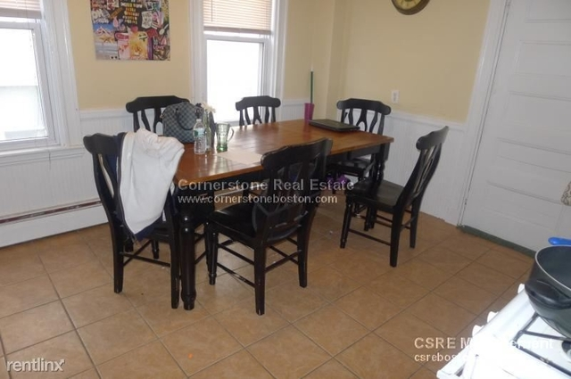 4 Bedrooms, Mission Hill Rental in Boston, MA for $4,100 - Photo 2