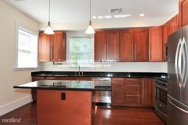 5 Bedrooms, Mission Hill Rental in Boston, MA for $5,500 - Photo 1