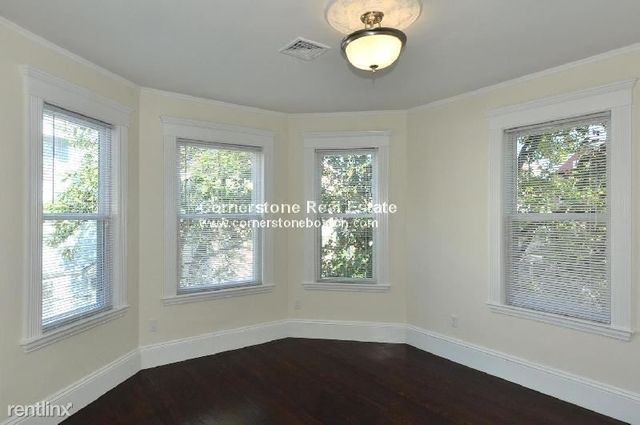 5 Bedrooms, Mission Hill Rental in Boston, MA for $5,500 - Photo 2