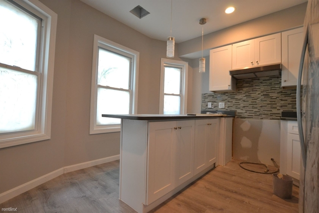 5 Bedrooms, Commonwealth Rental in Boston, MA for $5,400 - Photo 2