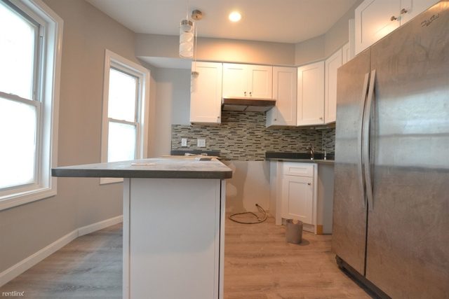 5 Bedrooms, Commonwealth Rental in Boston, MA for $5,400 - Photo 1