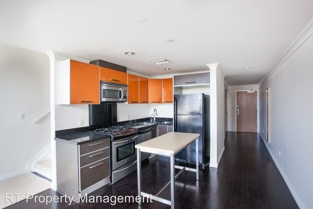 2 Bedrooms, Old Pasadena Rental in Los Angeles, CA for $2,750 - Photo 1