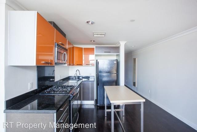 2 Bedrooms, Old Pasadena Rental in Los Angeles, CA for $2,750 - Photo 2