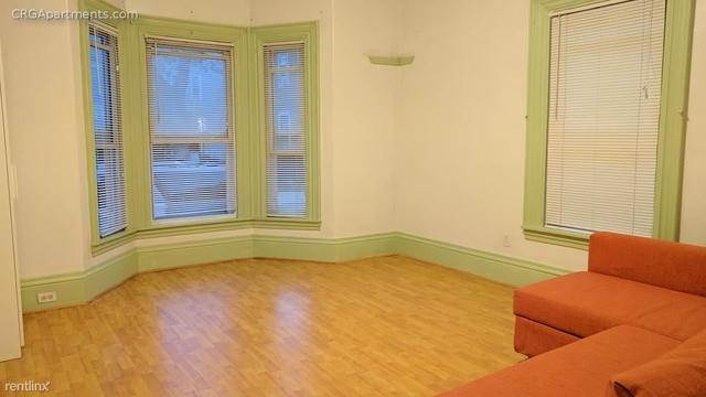 1 Bedroom, Cambridgeport Rental in Boston, MA for $1,900 - Photo 2