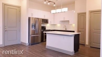 2 Bedrooms, Neartown - Montrose Rental in Houston for $1,911 - Photo 2