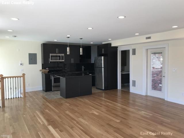 4 Bedrooms, Washington Square Rental in Boston, MA for $6,500 - Photo 2