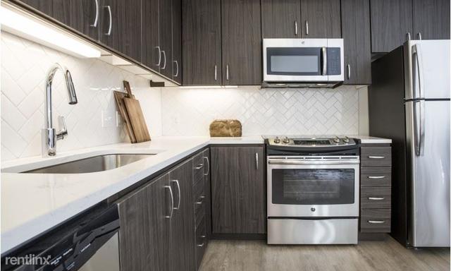 1 Bedroom, Westmoreland Rental in Houston for $1,329 - Photo 2