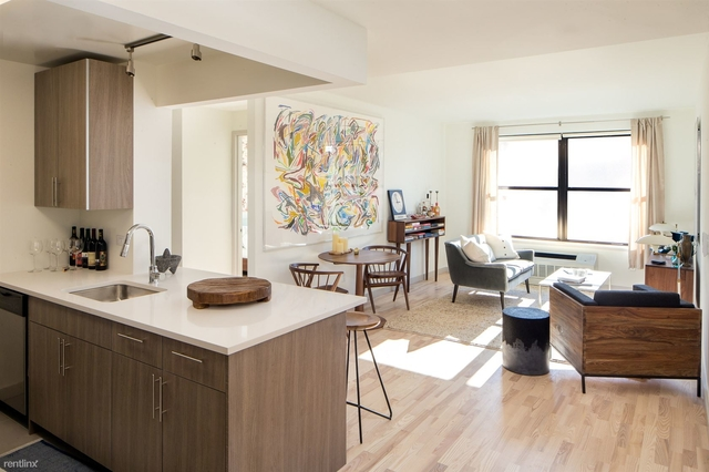 1BR at 421 Emerson St - Photo 1