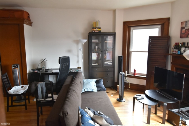 1 Bedroom, Kenmore Rental in Boston, MA for $2,150 - Photo 1
