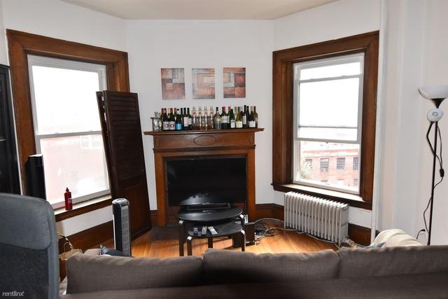 1 Bedroom, Kenmore Rental in Boston, MA for $2,150 - Photo 2