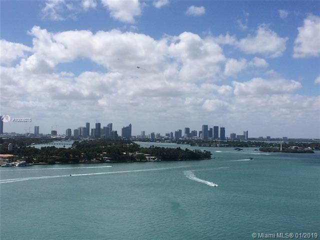 1 Bedroom, West Avenue Rental in Miami, FL for $3,350 - Photo 1