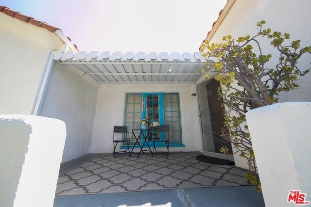 4 Bedrooms, Mid-City West Rental in Los Angeles, CA for $5,000 - Photo 2