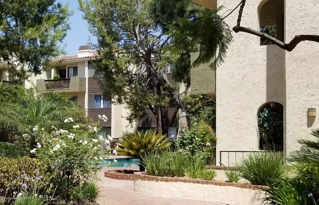 2 Bedrooms, Playhouse District Rental in Los Angeles, CA for $2,950 - Photo 1