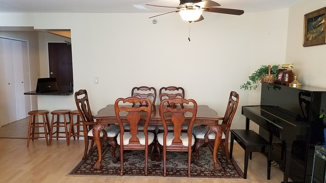 2 Bedrooms, Near East Side Rental in Chicago, IL for $2,800 - Photo 2