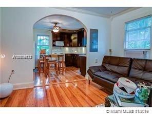 1 Bedroom, Fairgreen Rental in Miami, FL for $1,700 - Photo 2