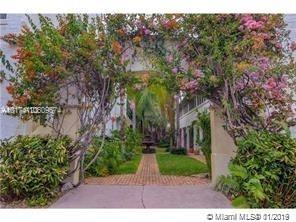 1 Bedroom, Fairgreen Rental in Miami, FL for $1,700 - Photo 1