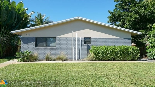 2 Bedrooms, South Middle River Rental in Miami, FL for $1,690 - Photo 2