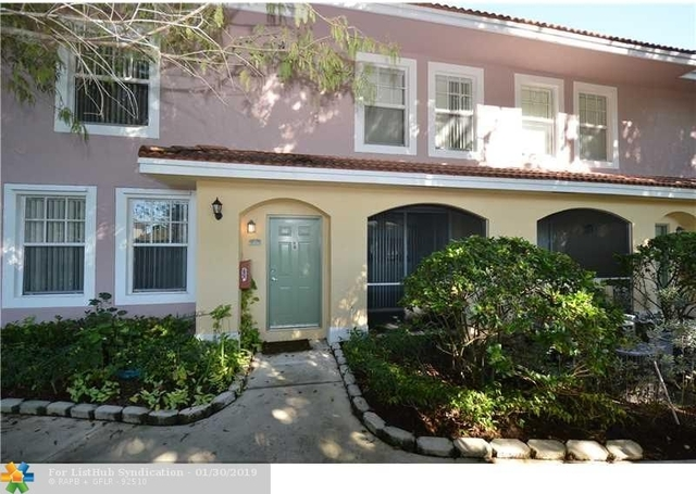 2 Bedrooms, Turtle Run Rental in Miami, FL for $1,700 - Photo 2