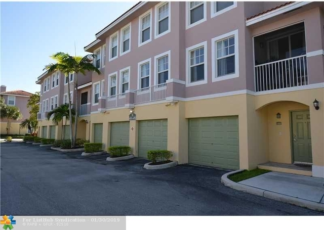 2 Bedrooms, Turtle Run Rental in Miami, FL for $1,700 - Photo 1