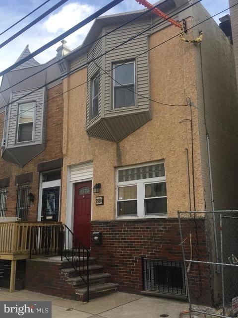 3 Bedrooms, Graduate Hospital Rental in Philadelphia, PA for $2,550 - Photo 2