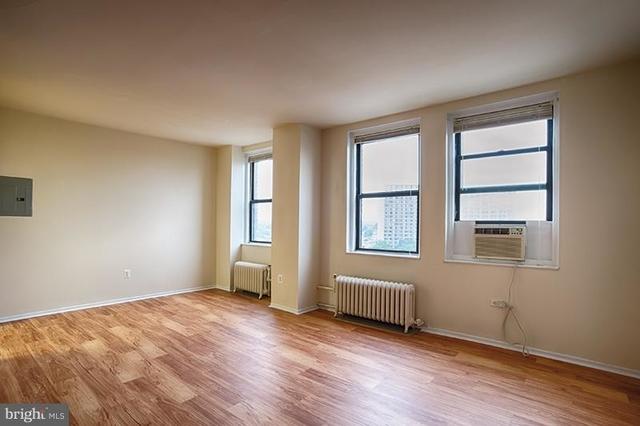 1 Bedroom, Philadelphia Rental in Philadelphia, PA for $1,414 - Photo 1