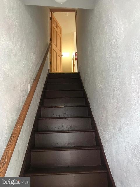 2 Bedrooms, Point Breeze Rental in Philadelphia, PA for $1,100 - Photo 2