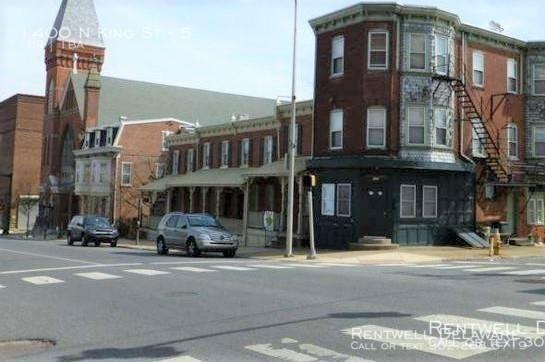 1 Bedroom, Lawyers Row Rental in Philadelphia, PA for $675 - Photo 1