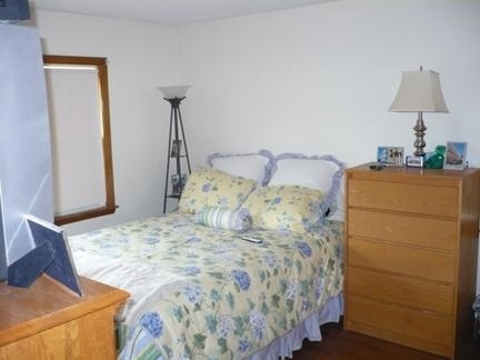 2 Bedrooms, St. Elizabeth's Rental in Boston, MA for $2,250 - Photo 2