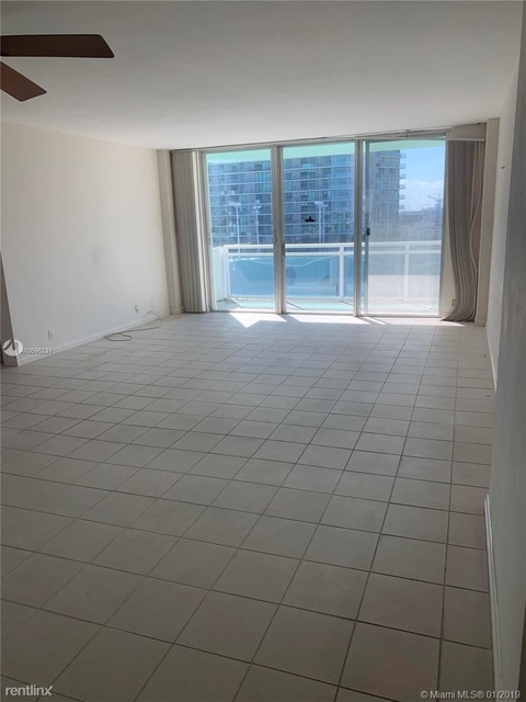 3 Bedrooms, Town Park Village Rental in Miami, FL for $1,700 - Photo 1