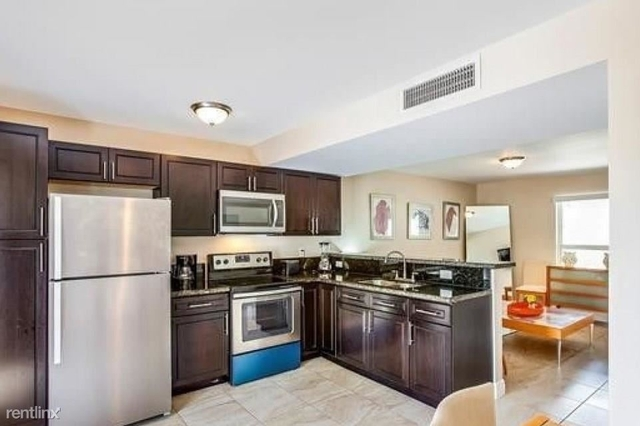 2 Bedrooms, Town Park Village Rental in Miami, FL for $1,500 - Photo 2