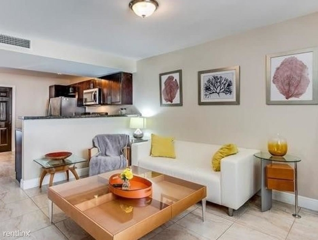 2 Bedrooms, Town Park Village Rental in Miami, FL for $1,500 - Photo 1