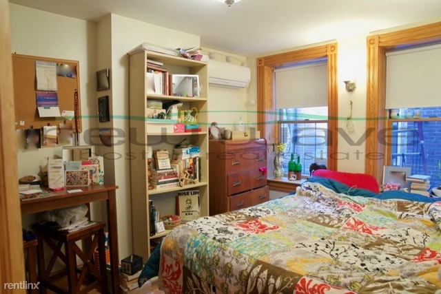 3 Bedrooms, West End Rental in Boston, MA for $4,250 - Photo 2