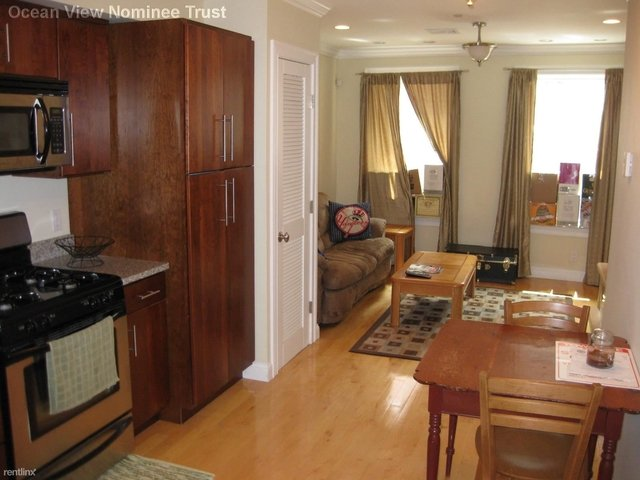 2 Bedrooms, North End Rental in Boston, MA for $3,100 - Photo 2