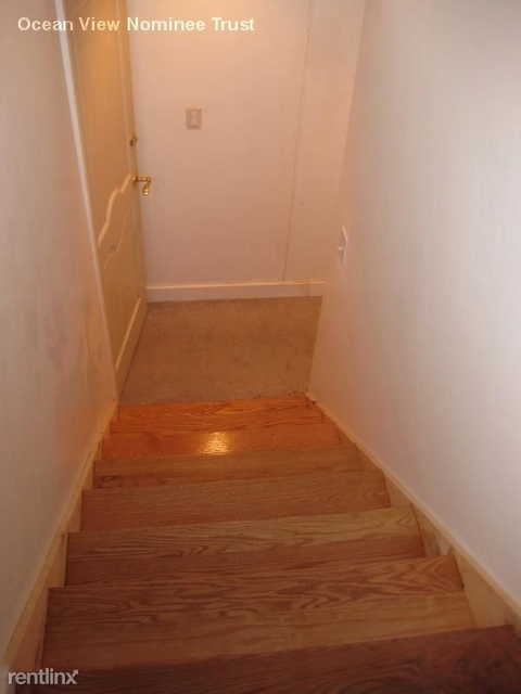 2 Bedrooms, Waterfront Rental in Boston, MA for $3,100 - Photo 2