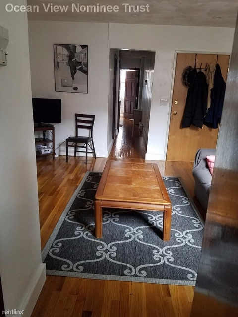 2 Bedrooms, North End Rental in Boston, MA for $2,950 - Photo 2