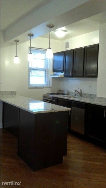 2 Bedrooms, Cabrini-Green Rental in Chicago, IL for $2,000 - Photo 2