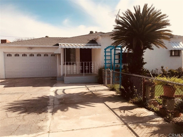 4 Bedrooms, Mid-Town North Hollywood Rental in Los Angeles, CA for $3,500 - Photo 1